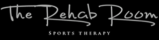 The Rehab Room | Kerry Mitchell