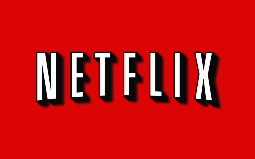 Netflix Nation – How Our Sedentary Lifestyles Effect Us
