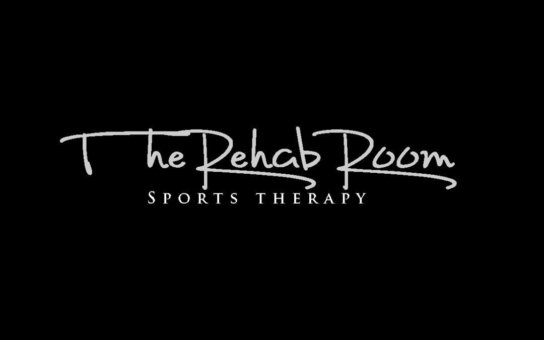 The Rehab Room-Our Price List And Services